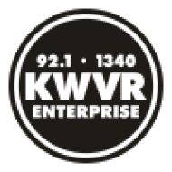 KWVR Radio